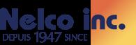Nelco Inc.